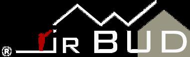 Logo IRBUD ®